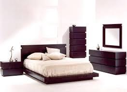 Low Height Bed Frame Zen Platform Bed Zen Platform Bed Frame Medium Size Of Bed Frames