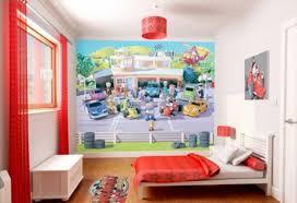 Kids Room Design Brilliant Wallpaper Design For Kids Room