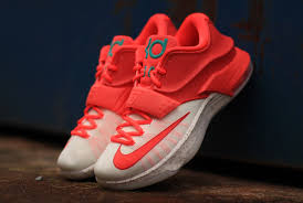 christmas kd 6 nike kd 7 eggnogshopping now on the website www diybrands co can