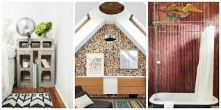 awesome repurposed home decorating ideas pictures decorating