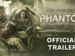 film india terbaru phantom telling uncomfortable truths gets films banned saif ali khan on