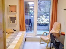 location chambre bruxelles location maison bruxelles stunning chambre a bruxelles