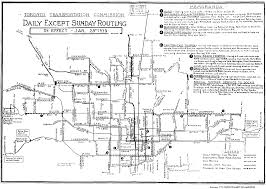 Austin Judgemental Map by Coudal Archives Maps And Travel