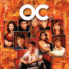 the o c episodes season 1 tvguide