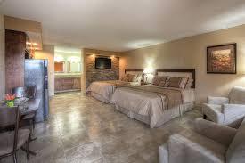Comfort Inn Kissimmee Florida Satisfaction Orlando Resort 2017 Room Prices Deals U0026 Reviews