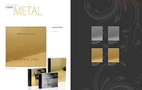 Wedding Album Covers Wedding Album Cover Option Photo Fx Studio Visual Storytellers