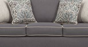 Gray Sleeper Sofa Sofa Living Room Elegant Picture Of Modern Living Room