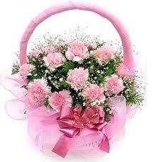 birthday gifts birthday flowers jalandhar birthday cake jalandhar online