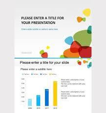 powerpoint design templates 60 beautiful premium powerpoint