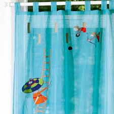 rideaux pour chambre d enfant rideaux pour chambre d enfant 100 images idées de motifs de