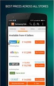 mysmartprice apk mobile price comparison app 2 2 apk for pc free android