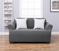 Kivik Sofa Bed For Sale Used Sofa Bed For Sale For Sale Used Sofa For Sell For 399