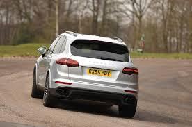 2014 porsche cayenne turbo s price 2016 porsche cayenne turbo s review review autocar