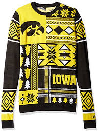 iowa hawkeye sweater iowa hawkeyes sweater iowa sweater
