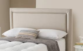 unique king storage headboard 62 for your unique headboards with
