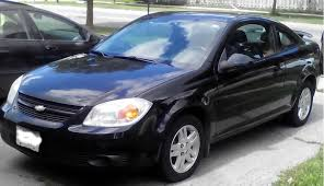 nissan altima coupe for sale san antonio chevrolet cobalt questions i am not a dealer but want to sell