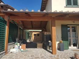 chiudere veranda a vetri chirenti verande avec produzione vetrate panoramiche scorrevoli e