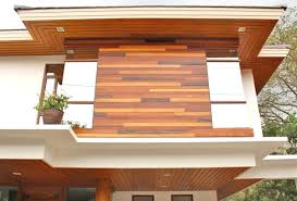 solid wood kitchen furniture easywood products doors narra planks wood flooring kitchen cabinets