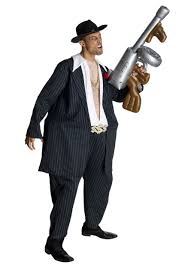 most expensive halloween costume 10 best halloween costume ideas for 2014