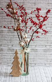 Christmas Table Decorating On A Budget by Christmas Table Decor Ideas Inmyinterior White Imanada Lollipops