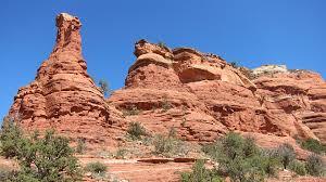 Arizona scenery images Free photo scenic sedona scenery desert arizona landscape max pixel jpg