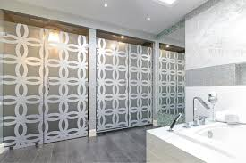 Glass Walls by Glass Designs For Walls Home Design Ideas