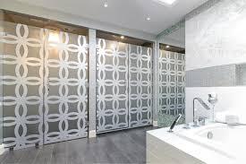 collect this idea wall divider 2 room dividing wall zampco