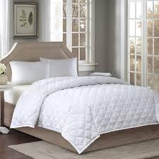 amazon com sleep philosophy wonder wool down alternative view larger