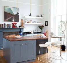 grey kitchens ideas 94 best grey kitchens images on kitchen dining living