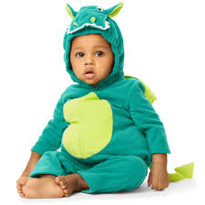 party city halloween bunny costume the top halloween costumes for babies