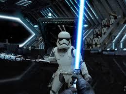 star wars lightsaber escape game for google chrome business insider