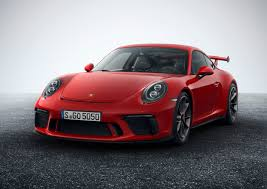the official 991 2 gt3 owners pictures thread page 7 porsche 991 2 gt3 revealed