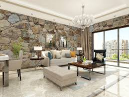 ivy morden 3d photo wallpaper stone wall paper for walls wall