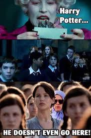 Funny Memes Harry Potter - 25 more hilarious harry potter memes smosh