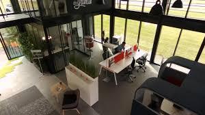 bureau concept bureau concept