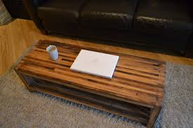Traditional Coffee Tables by Coffee Table Traditional Coffee Table Reclaimed Wood Rustic