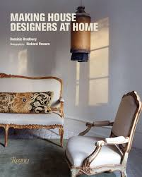house designers house designers at home dominic bradbury richard powers