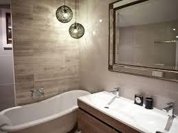 pendant light for bathroom home decorating interior design