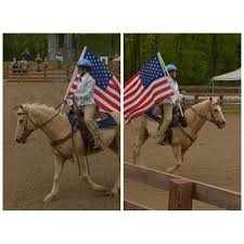 amazon black friday deals for sidewalker 35 best homeschool unit study horses images on pinterest horses