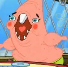 Tough Spongebob Meme - ghetto ass spongebob memes ii how tough are ya home facebook