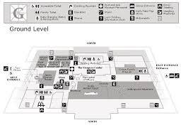 Museum Floor Plan The Field Museum Of Natural History Museum Rumpus Field Museum Of