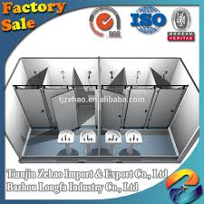 arched cabin arched cabin suppliers and manufacturers at alibaba com