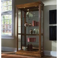 Ikea Cabinet Ideas by Furniture Captivating Design Of Corner Curio Cabinet Ikea For