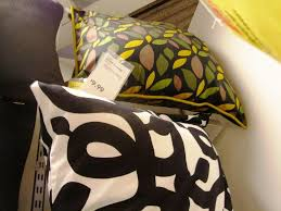 Ikea Throw Pillows by Large Floor Pillows Ikea Home U0026 Decor Ikea Best Floor Pillows Ikea