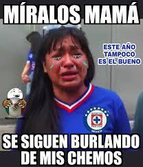 Memes Cruz Azul Vs America - memes del fin de semana trudeau robben yáñez porgs y más