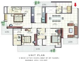 house plans with apartment 4 bedroom luxury house plans exquisite 4 bedroom luxury apartment