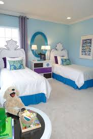 best 25 blue bedroom colors ideas on pinterest blue bedroom