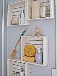 various bathroom wall shelf for modern bathroom ideas u2013 modern
