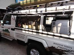 land cruiser pickup cabin zambezi canopy u2013 landcruiser 79 single cab lo profile u2013 big