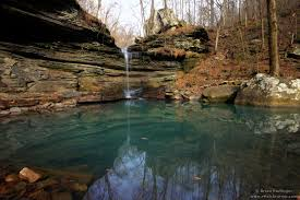 Arkansas waterfalls images Waterfalls nature jpg
